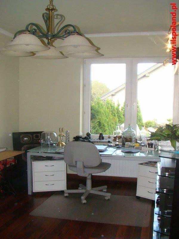 Dom na sprzedaż Szczecin, Bukowo  194m2 Foto 13