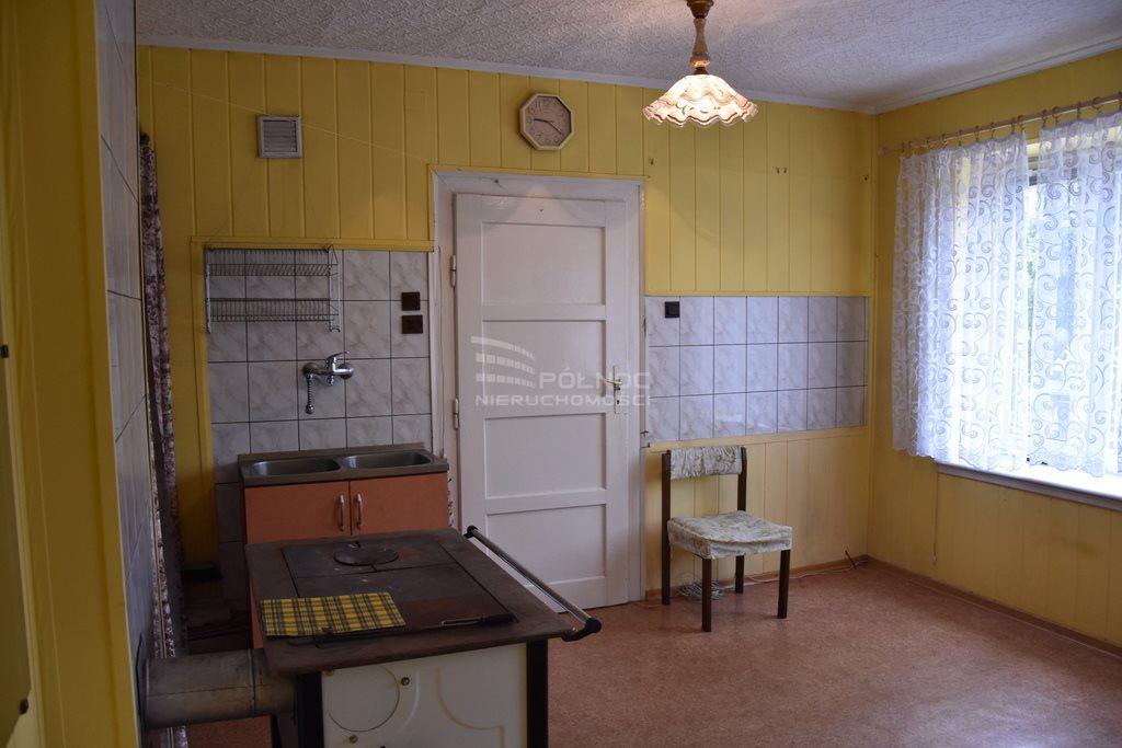Dom na sprzedaż Pabianice  75m2 Foto 8