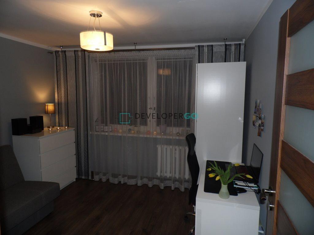 Mieszkanie trzypokojowe na sprzedaż Suwałki, Janusza Korczaka  58m2 Foto 8