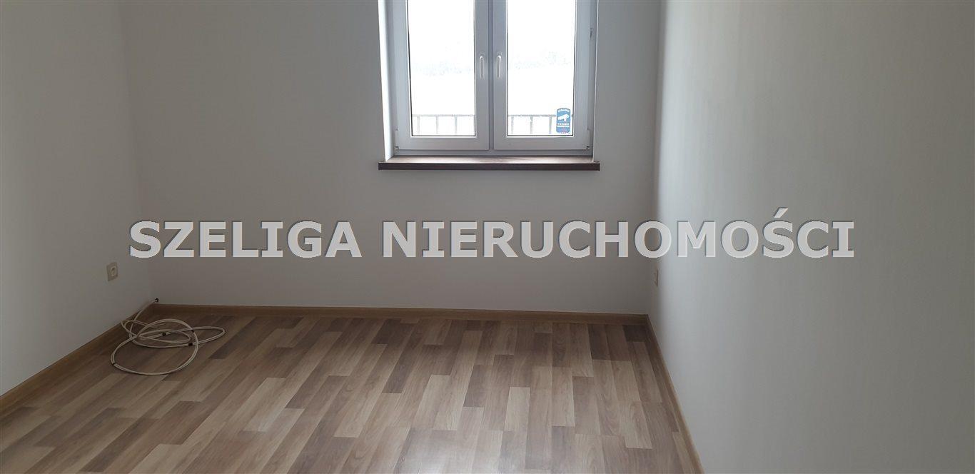 Mieszkanie trzypokojowe na wynajem Zabrze, Rokitnica, ROKITNICA, APARTAMENTOWIEC  44m2 Foto 1