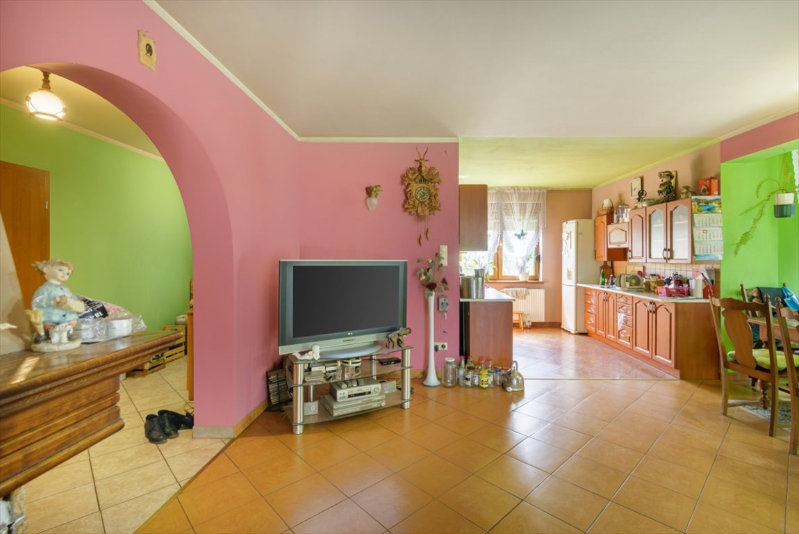 Dom na sprzedaż Jeszkowice, Główna  209m2 Foto 10