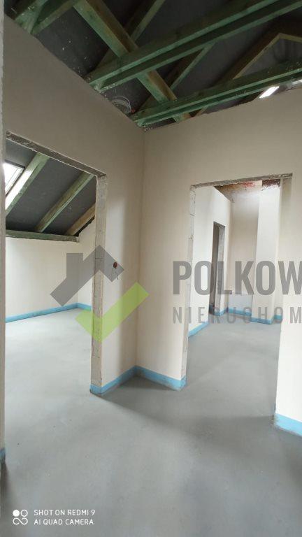 Dom na sprzedaż Wiktorów  147m2 Foto 8