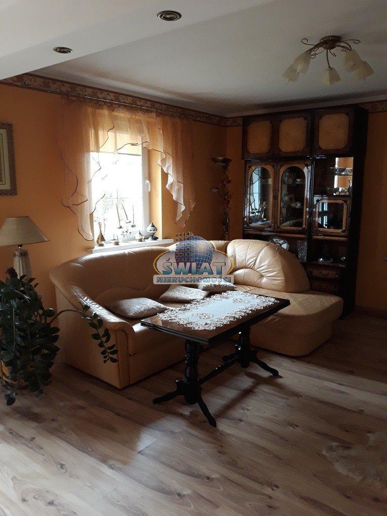 Dom na sprzedaż Sierakowo  628m2 Foto 9