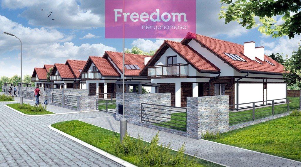 Mieszkanie trzypokojowe na sprzedaż Mrągowo, Młynowa  72m2 Foto 5