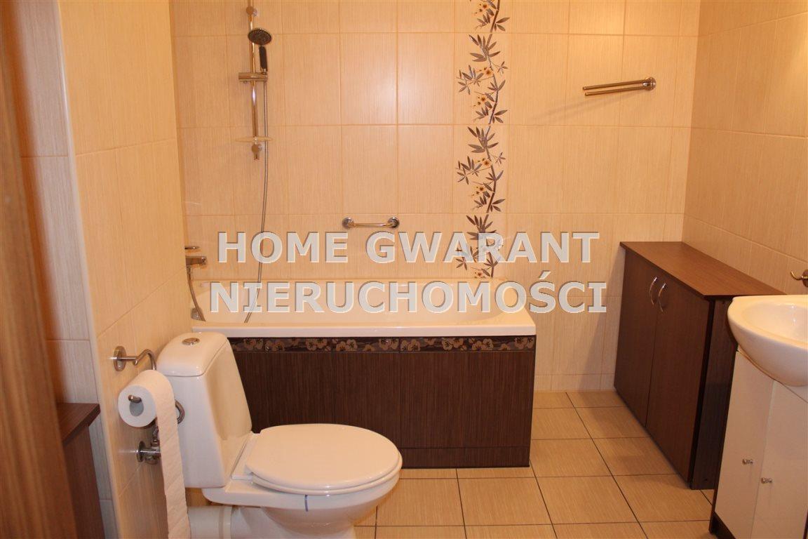 Mieszkanie dwupokojowe na sprzedaż Mińsk Mazowiecki  46m2 Foto 9