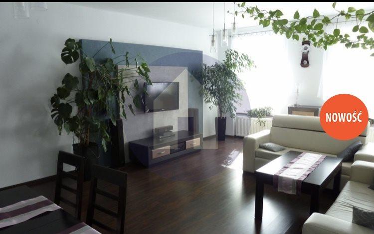 Mieszkanie czteropokojowe  na sprzedaż Kłodzko  99m2 Foto 1