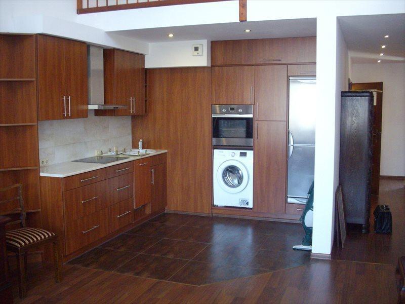 Mieszkanie czteropokojowe  na wynajem Wrocław, Krzyki, ok ul. Skarbowców  145m2 Foto 1