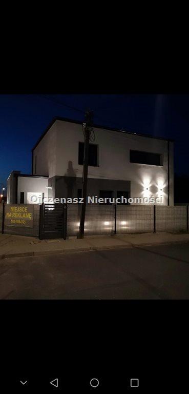 Dom na wynajem Bydgoszcz, Bartodzieje  110m2 Foto 5