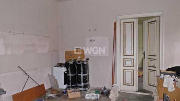 Mieszkanie dwupokojowe na wynajem Częstochowa, Śródmieście, Centrum, Ogrodowa  115m2 Foto 3