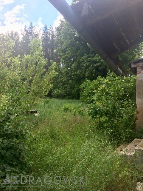 Działka budowlana na sprzedaż Henryków-Urocze  4645m2 Foto 6