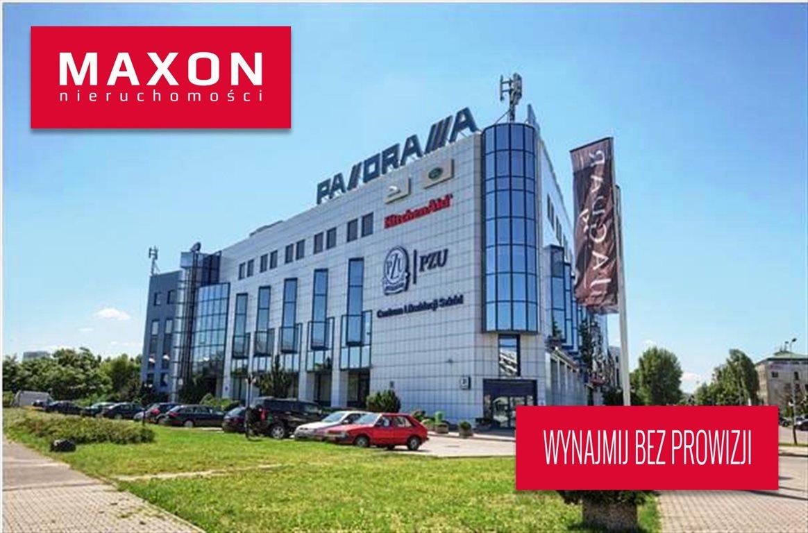 Lokal użytkowy na wynajem Warszawa, Mokotów, al. Wincentego Witosa  48m2 Foto 1
