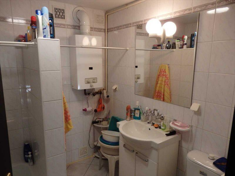 Dom na sprzedaż Warszawa, Wawer Marysin Wawerski  280m2 Foto 9