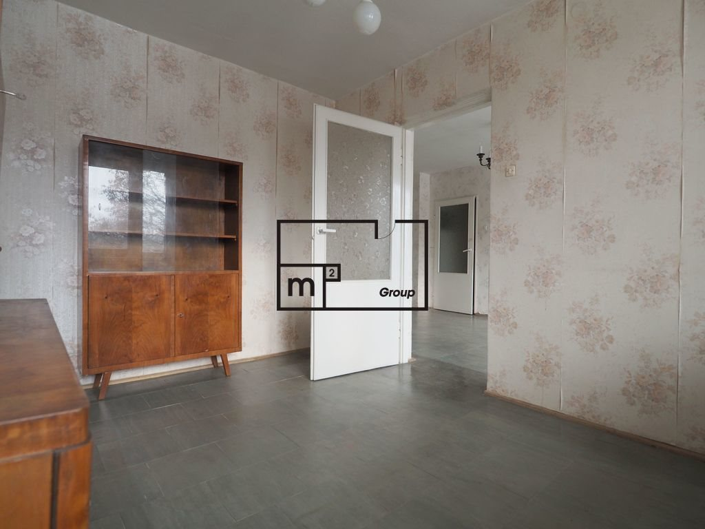 Mieszkanie trzypokojowe na sprzedaż Warszawa, Praga-Północ, Olszowa  50m2 Foto 5