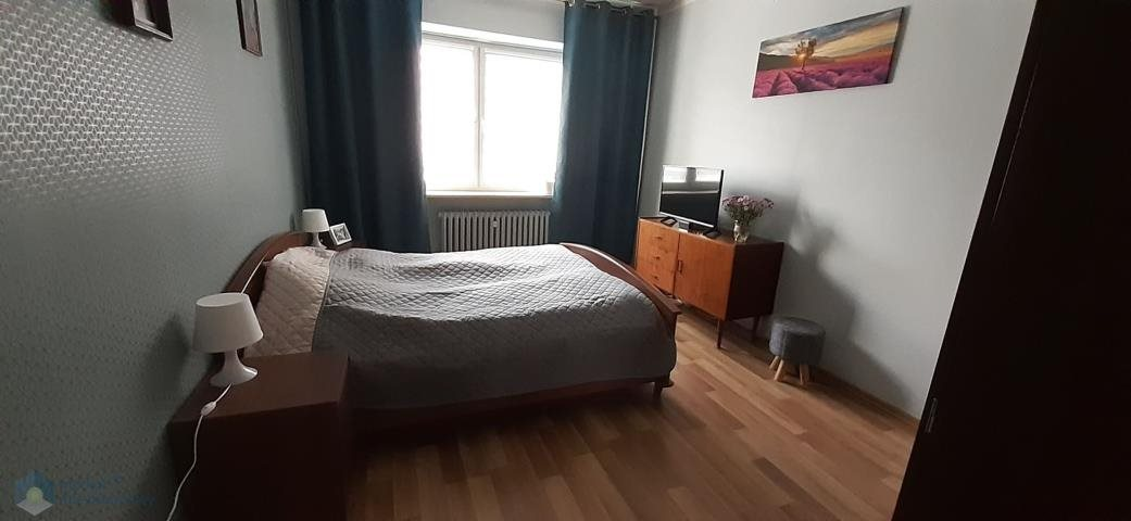 Dom na sprzedaż Brwinów, Chopina Fryderyka  200m2 Foto 9