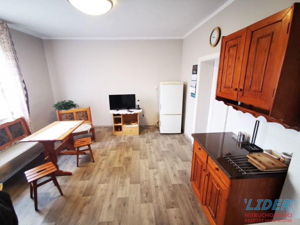 Dom na sprzedaż Lędziny  200m2 Foto 4