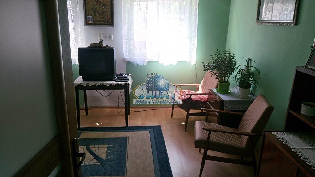 Dom na sprzedaż Choszczno  120m2 Foto 13