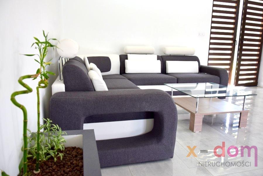 Dom na sprzedaż Podpolichno, Zacisze  203m2 Foto 5
