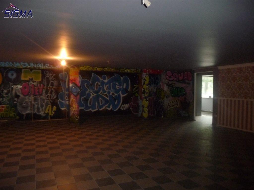 Lokal użytkowy na wynajem Bytom, Łagiewniki  1200m2 Foto 3