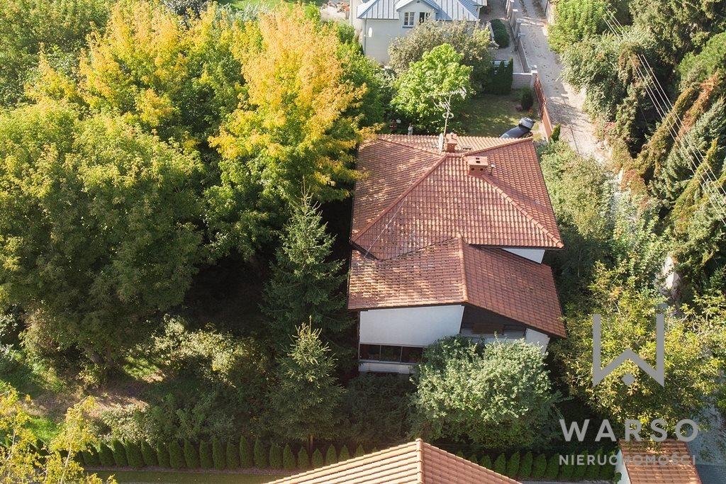 Dom na sprzedaż Dąbrowa, Zielona  180m2 Foto 10