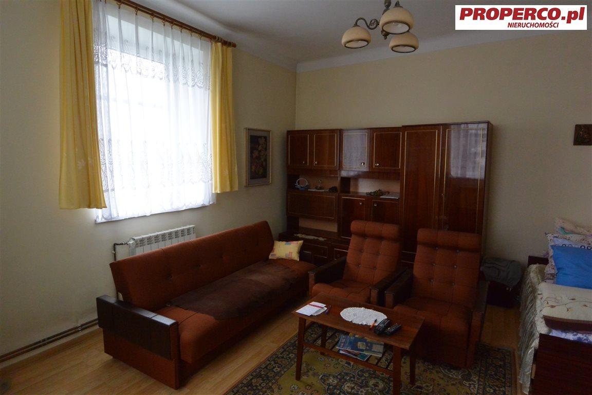 Mieszkanie na sprzedaż Jędrzejów  571m2 Foto 10