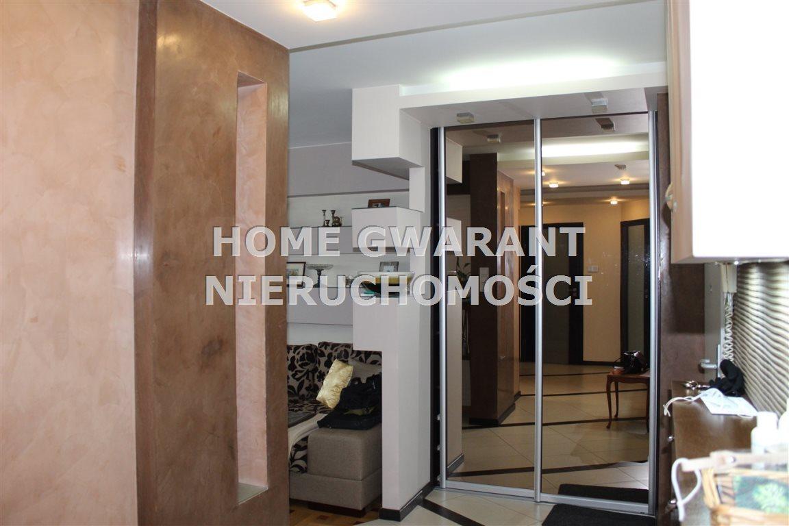 Mieszkanie trzypokojowe na sprzedaż Mińsk Mazowiecki  68m2 Foto 1