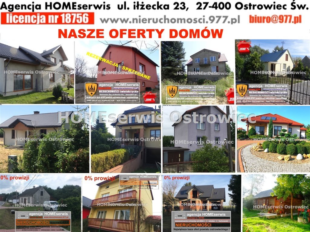 Dom na sprzedaż Jędrzejowice  120m2 Foto 10