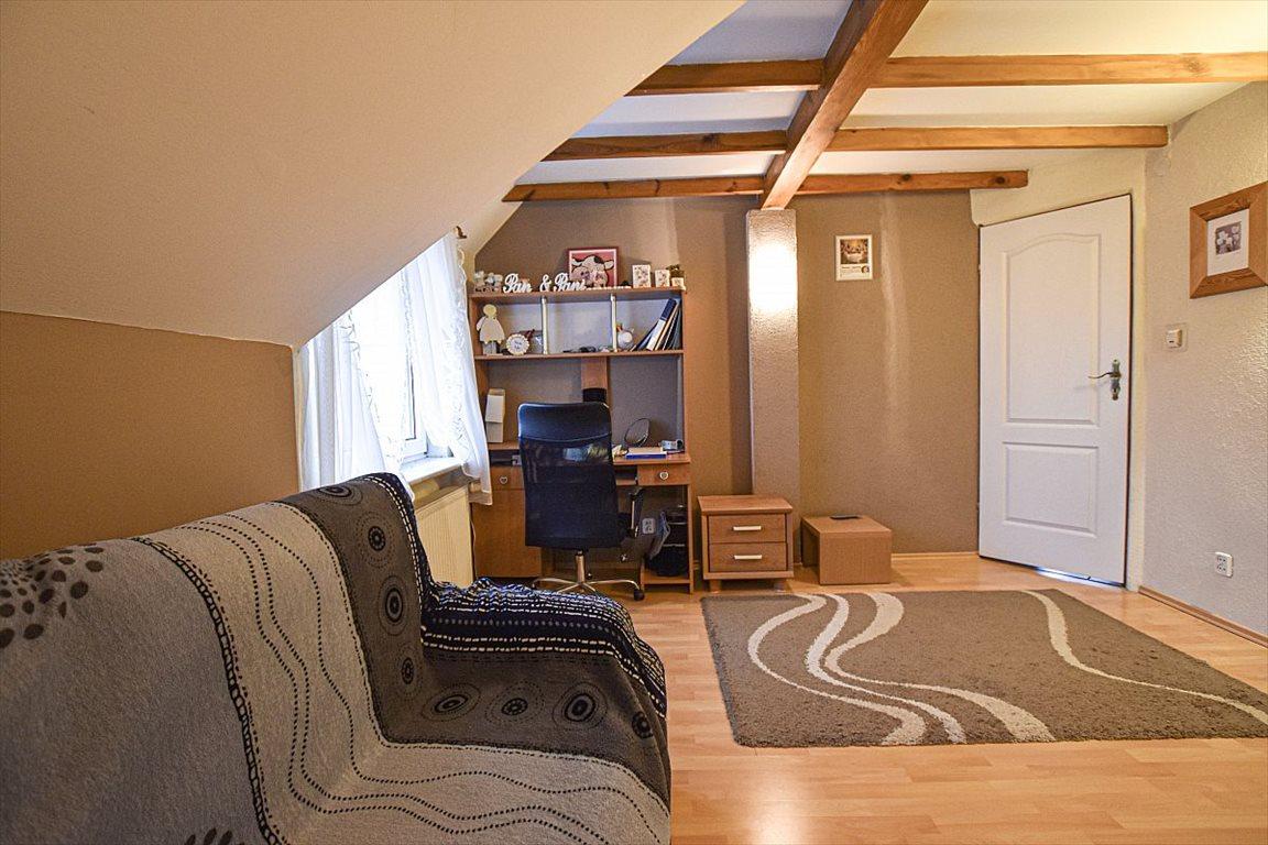 Dom na sprzedaż Elizówka  120m2 Foto 11