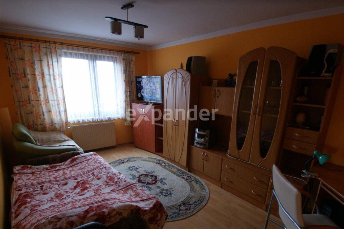 Dom na sprzedaż Częstochowa, Zawodzie - Dąbie  355m2 Foto 10