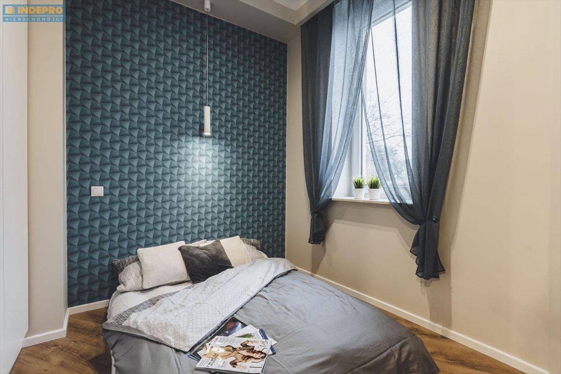 Mieszkanie dwupokojowe na sprzedaż Lublin, Czuby Północne, Ułanów  29m2 Foto 4