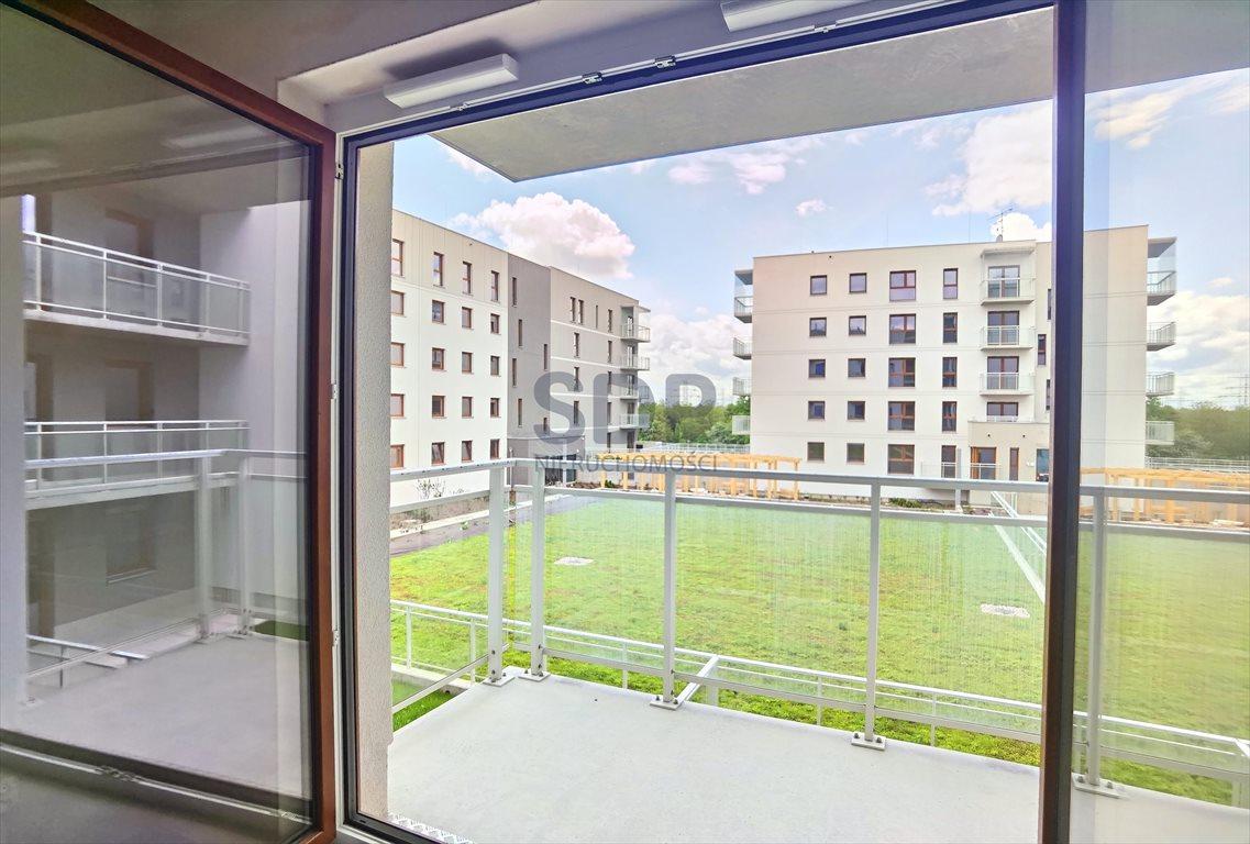 Mieszkanie czteropokojowe  na sprzedaż Wrocław, Fabryczna, Grabiszyn  83m2 Foto 1
