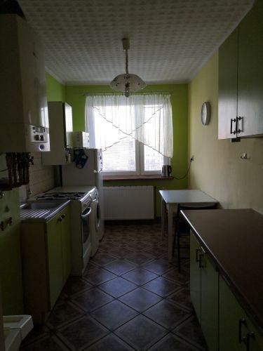 Mieszkanie trzypokojowe na sprzedaż Wrocław, Śródmieście, Piastowska  70m2 Foto 5