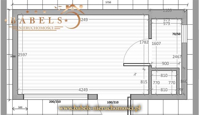 Dom na sprzedaż Koszalin, Koszalin, Koszalin, Koszalin  17m2 Foto 6