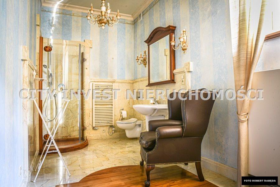 Dom na sprzedaż Zielona Góra, Ochla  860m2 Foto 10