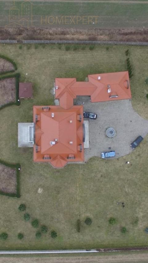 Dom na wynajem Brzeg  450m2 Foto 2
