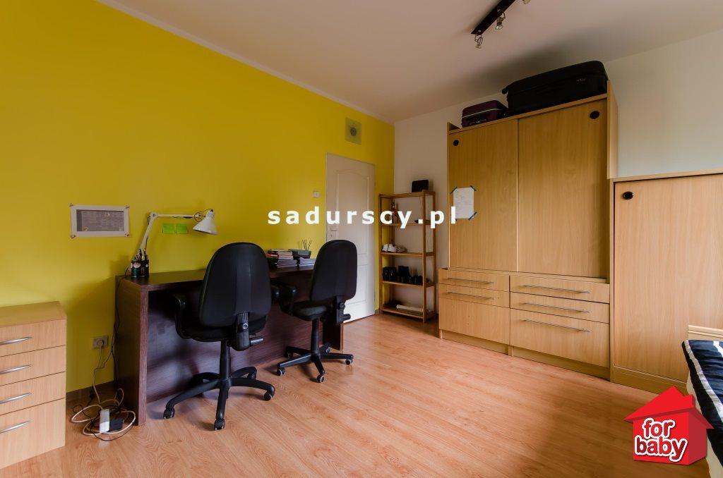 Mieszkanie trzypokojowe na sprzedaż Kraków, Prądnik Czerwony, Prądnik Czerwony, Raciborskiego  73m2 Foto 4