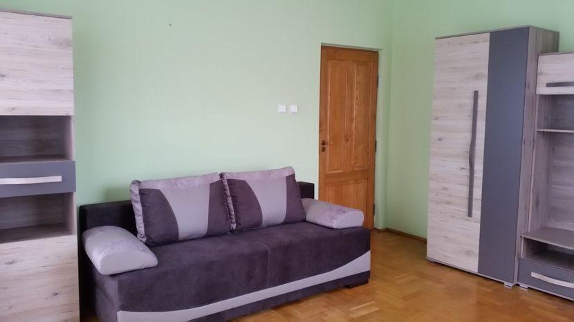 Dom na sprzedaż Lublin, Botaniczna  250m2 Foto 5