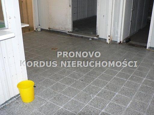 Lokal użytkowy na wynajem Szczecin, Gumieńce  320m2 Foto 11