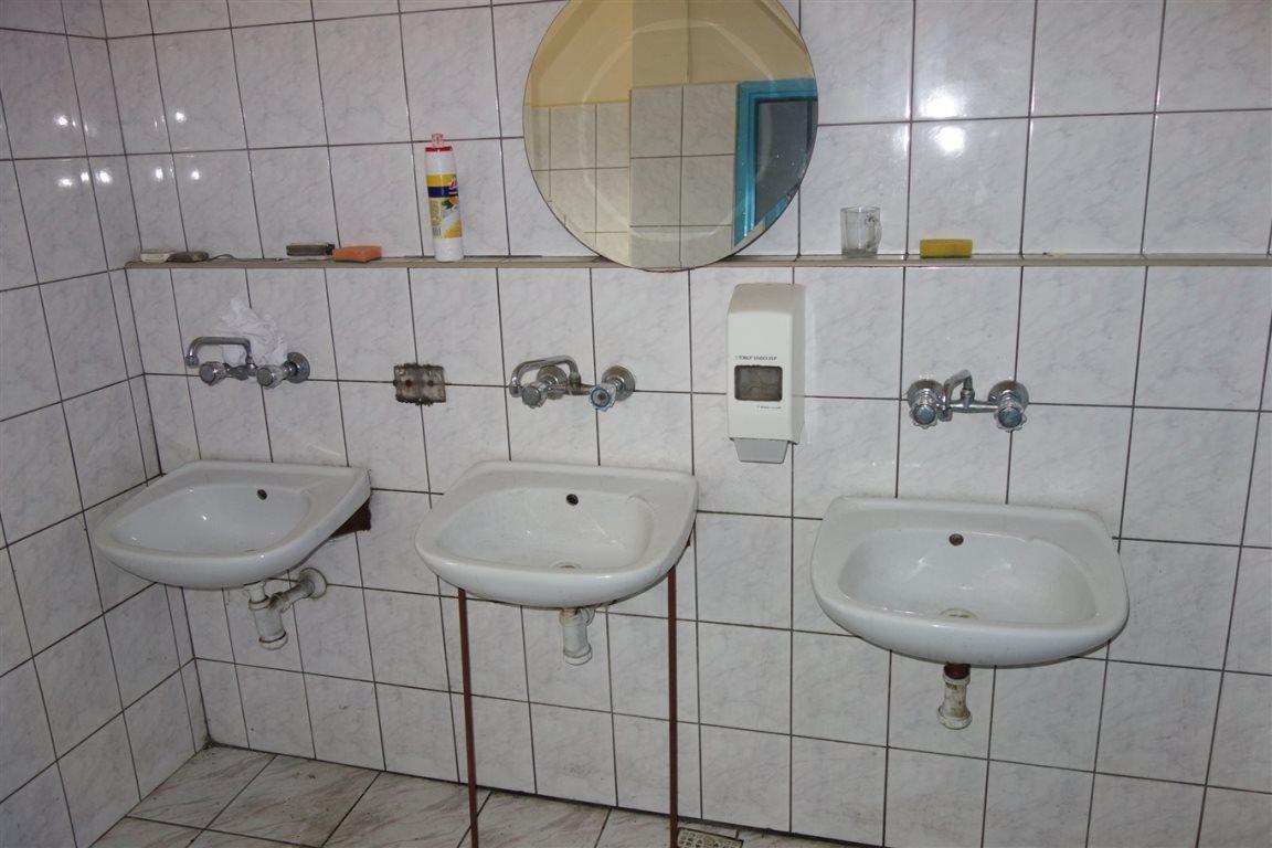 Lokal użytkowy na wynajem Częstochowa, Wyczerpy Górne  378m2 Foto 10