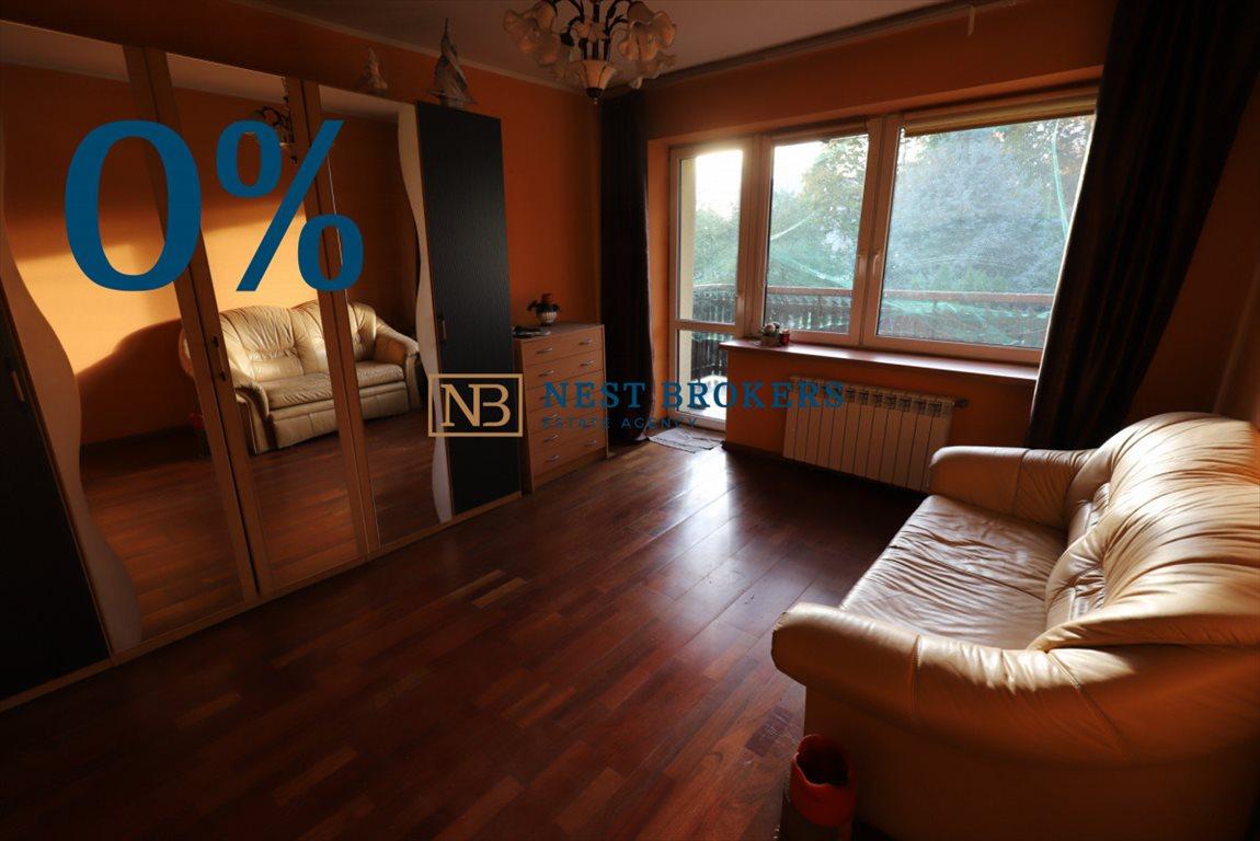Dom na sprzedaż Kraków, Grzegórzki, Ostatnia  280m2 Foto 8