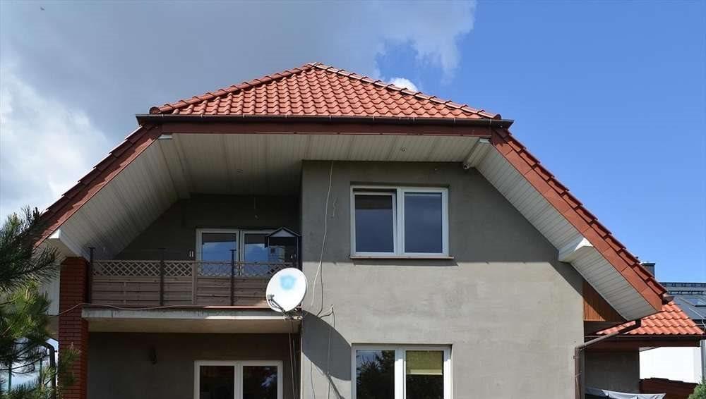 Dom na sprzedaż Warszawa, Praga Południe, Praga-Południe  210m2 Foto 11