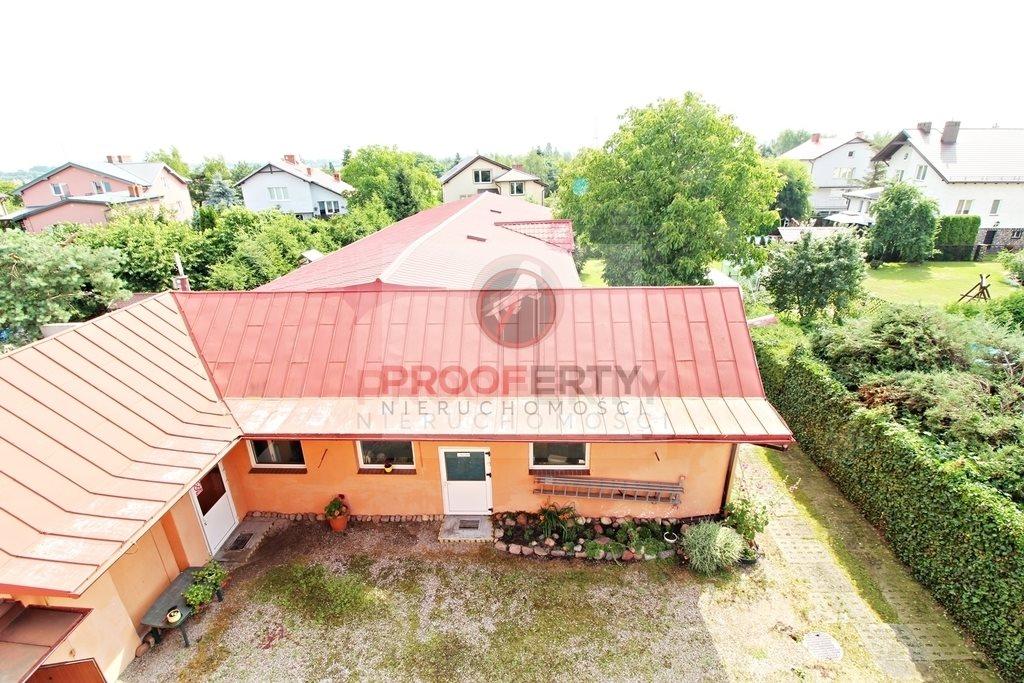Dom na sprzedaż Tczew  650m2 Foto 5