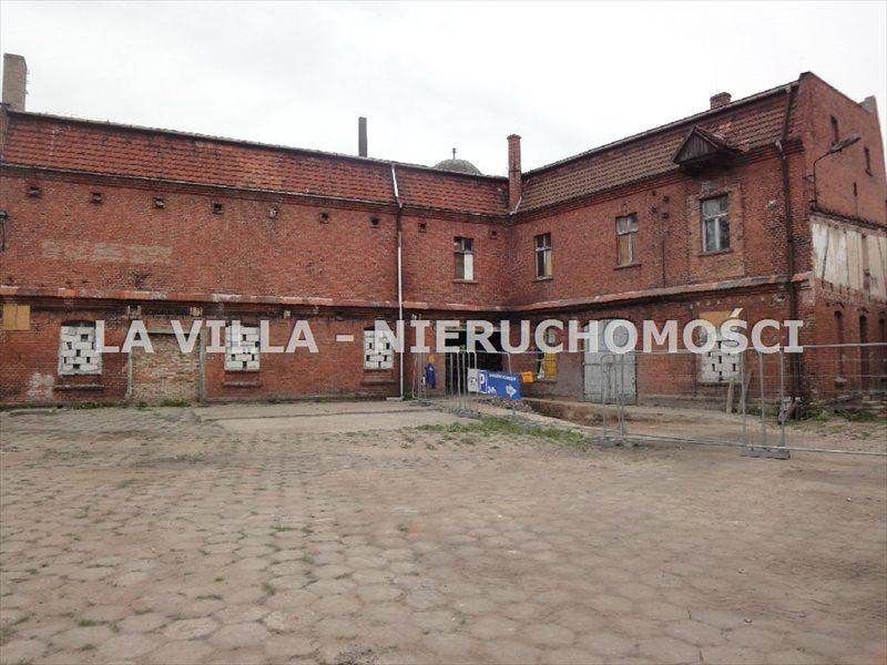 Lokal użytkowy na sprzedaż Leszno  3300m2 Foto 4