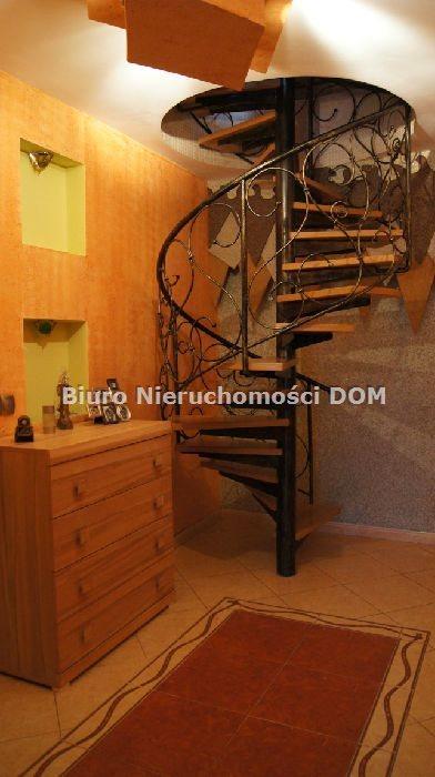 Dom na sprzedaż Częstochowa, Ostatni Grosz  300m2 Foto 6