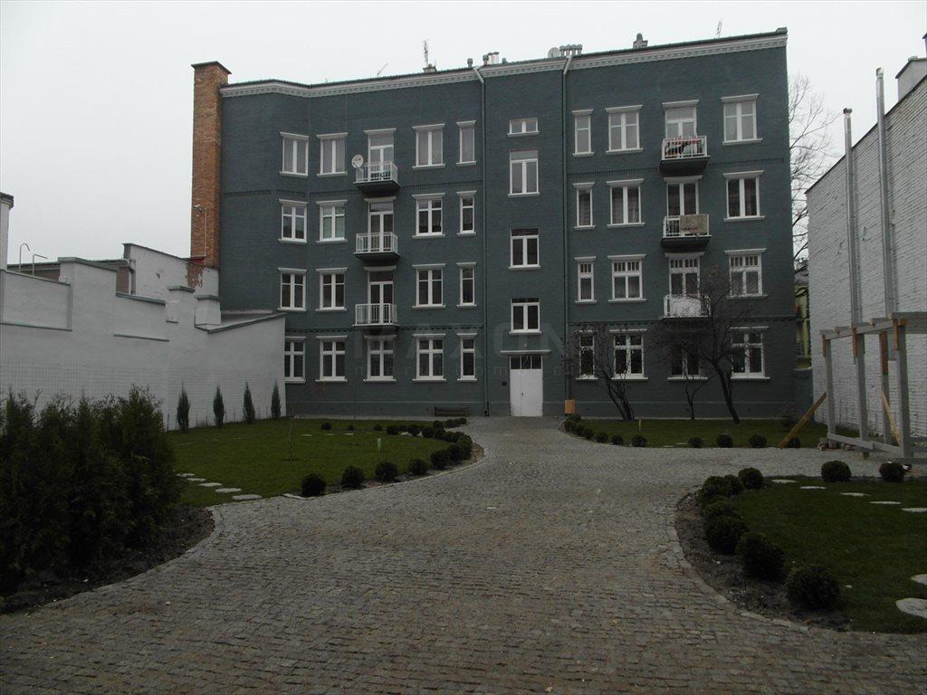 Lokal użytkowy na wynajem Warszawa, Praga-Południe, ul. Grochowska  80m2 Foto 10