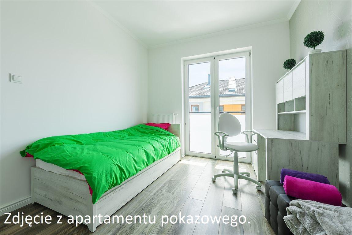 Mieszkanie czteropokojowe  na sprzedaż Warszawa, Wawer, Tawułkowa  75m2 Foto 15