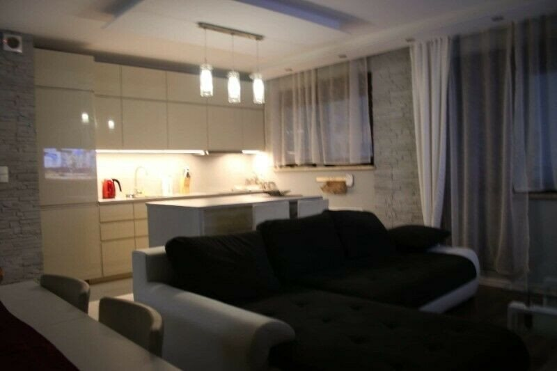 Mieszkanie trzypokojowe na sprzedaż Warszawa, Bemowo, Górczewska  63m2 Foto 9