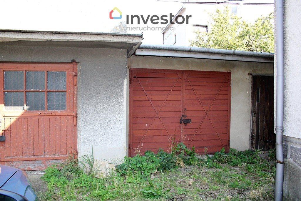 Dom na sprzedaż Tarnów  130m2 Foto 6