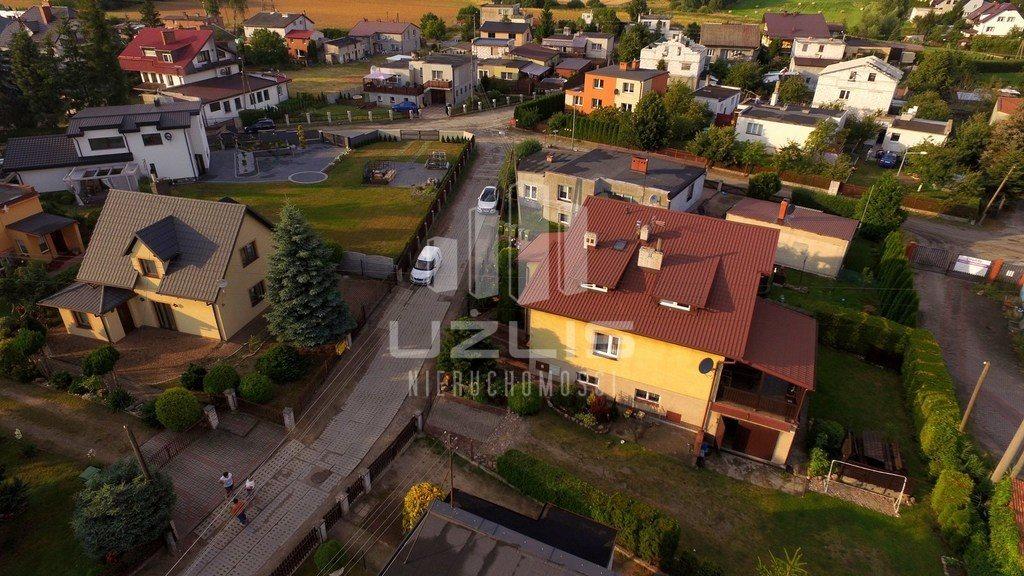Dom na sprzedaż Starogard Gdański, Stolarska  223m2 Foto 3
