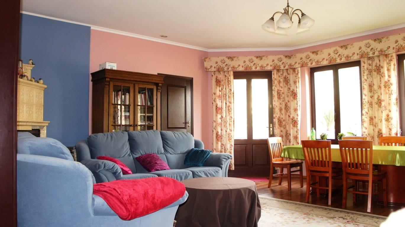 Dom na sprzedaż Rzeszów, Zwięczyca  210m2 Foto 7
