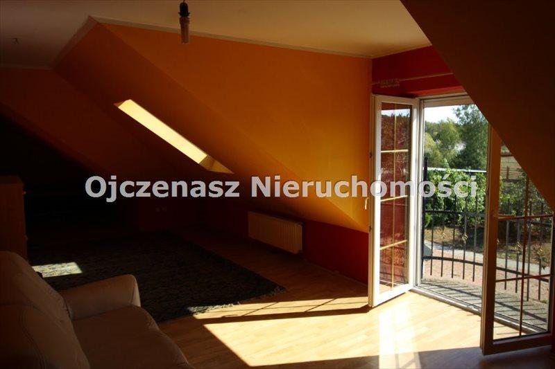 Dom na wynajem Łabiszyn, Nowe Dąbie  208m2 Foto 1